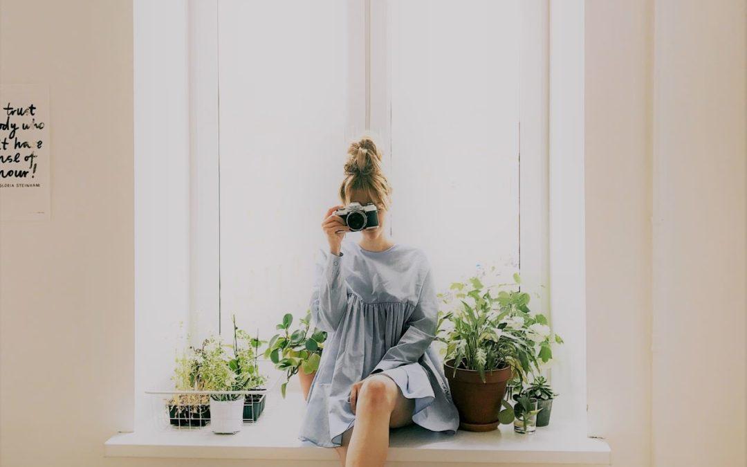 Bewertung, Perspektive und Glück