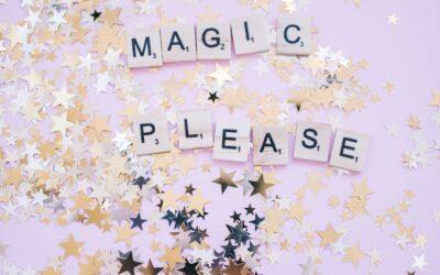 So manifestierst du deine Wünsche